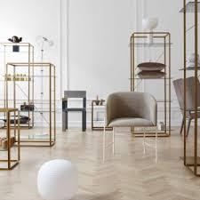 brass furniture. Madeandmake-brass Brass Furniture