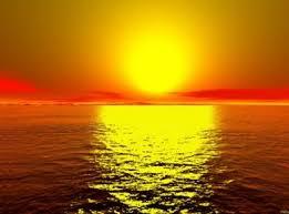 Resultado de imagen para sol resonante amarillo
