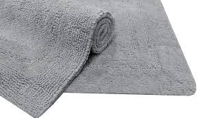 chaps fieldcrest lots and washable mats target cotton towels area black bathroom areas purple bath licious