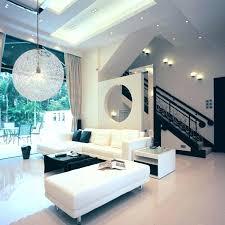 pendant lighting for high ceilings. Pendant Lights For High Ceilings Architecture Sensational Chandelier Lighting E