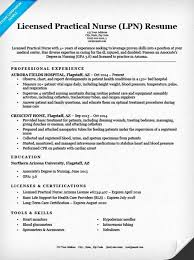 Nursing Resume Examples With Clinical Experience Unique Entry Level