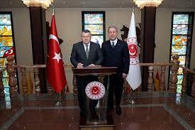 Yargıtay Başkanı İsmail Rüştü Cirit arşivleri -