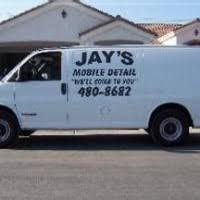 jay carpet cleaning onvacations wallpaper