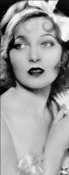 Corinne Griffith Death Fact Check, Birthday & Date of Death