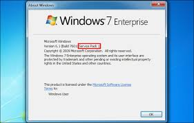 How To Update Windows 7 How To Update Windows 7 All At Once With Microsofts Convenience Rollup