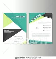 Leaflet On Word Leaflet Template Cover Insert Packaging Booklet Word Ks2 Holiday