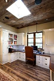 home office flooring ideas. Improve-Your-Work-Day-With-These-Home-Office- Home Office Flooring Ideas 9