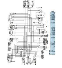 bobcat s250 wiring diagrams wiring diagrams best bobcat s250 wiring diagrams wiring diagrams schematic s250 bobcat fuse box location 743 bobcat wiring diagram