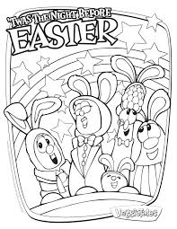 Oriental Trading Coloring Pages Easter Printable Educations For Kids