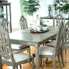 distressed dining table and chairs distressed dining room table distressed dining room table lovely distressed dining distressed dining table and chairs