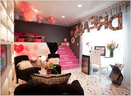 Bedroom ideas for teenage girls Vanity Cute Bedroom Ideas Tumblr With Interior Style Room Teen Girl For And 1836x1351 Home Decor Ideas Cute Bedroom Ideas Tumblr Home Design Decorating Ideas