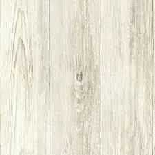 chesapeake mapleton beach faux wood