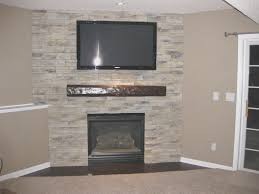 reclaimed wood fireplace mantel los angeles ideas