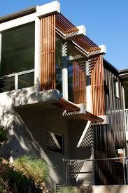 Architecture Home Designs Unique Design Architecture Ho - Home design architecture