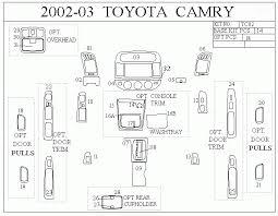 1996 toyota rav4 radio wiring diagram images 1996 toyota camry toyota camry wiring diagram likewise 2001