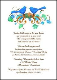 housewarming cards to print coolnew the housewarming party invitation wording free invitations