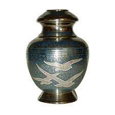 Decorative Urns For Ashes Amazon Cremation Urn Funeral Urns Ash Urns Pet Or Human 16