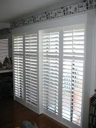 Window Blinds Ideas Decor Kitchen With Inch Wide 22 Inches Door 22 Inch Window Blinds