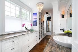 closet bathroom design. Perfect Bathroom Closet In Bathroom View Full Size To Design K