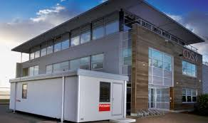 prefabricated office space. Portable Building Prefabricated Office Space