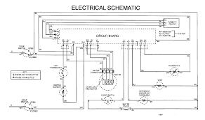 tag dishwasher wiring diagram tag image tag tag dishwasher parts model mdb7100awq sears partsdirect on tag dishwasher wiring diagram