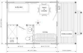 Bathroom Plan Brilliant Small Bathroom Floor Plans Innovative And Classic