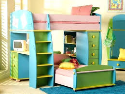 kids loft bed with desk. Ikea Kids Loft Bed With Desk Underneath Lovable Bunk .