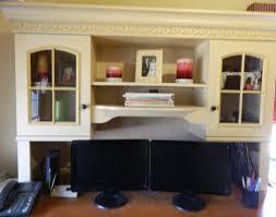 home office cupboard. Home Office In A Cupboard. Wonderful Computer Desks Uk Decor Cupboard Designs: M