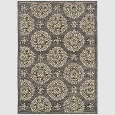 9x12 indoor outdoor rugs for home decorating ideas unique 30 best area rug images by cori