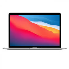 Mã ELMALL1TR giảm 5% đơn 3TR] Apple MacBook Air M1 2020 16GB RAM / 256GB  SSD