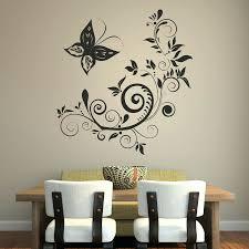 home decor wall art stickers. wall arts: home art painting decor stickers quotes d