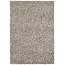 custom beige taupe 6 ft x 8 ft indoor area rug