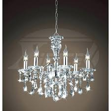 modern mini chandelier modern mini chandelier chrome crystal chandelier amazing throughout interior and home ideas vintage