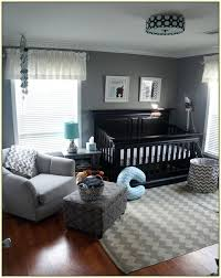 nursery area rugs ipbworks com throughout for inspirations 14