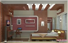 Low Budget Bedroom Decorating Interior Decorating On Budget For Bedroom Rukle Throughout The
