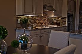 under cabinet lighting ideas. installing under cabinet led lighting on your own home bunch an interior design luxury homes blog ideas