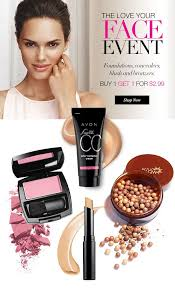 pin by pam wagner on avon codes makeup