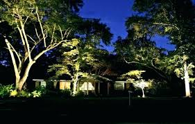 landscape light kits low voltage outdoor low voltage led landscape lighting low voltage led landscape lighting