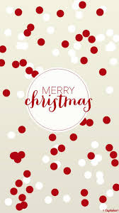 merry christmas wallpaper iphone 6. Download For IPhone Plus And Merry Christmas Wallpaper Iphone