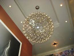 large contemporary chandelier adorable chandeliers plus size of brass and funky modern large contemporary chandelier