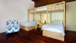 Small Bedrooms For Kids Exceptional Bedroom For 4 Kids 8 Small Bedroom 3 Beds For Kids