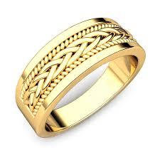 Challa Design Ring Jewelleryhelp Com An Online Jewellery Store