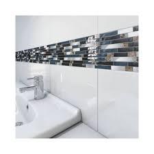top high gloss white tiles entrancing porcelain floor tile houses flooring picture ideas blogule rubber htm