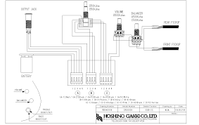 ibanez b wiring diagrams ibanez image wiring diagram ibanez gio bass wiring diagram wiring diagram schematics on ibanez b wiring diagrams