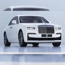 Rolls royce umbrella price in india. New 2021 Rolls Royce Ghost Luxury Sedan Launched At 2 5 Lakh Euros Amid Covid 19 Worries