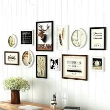 diy wall frame ideas photo frame value set picture frames diy wall picture frame ideas