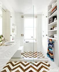Wall Mount Bathroom Exhaust Fans Bathroom Small Wall Cabinet For Bathroom Broan Bathroom Exhaust