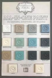 Pin By Heirloom Traditions Paint On All In One Paint Chalk