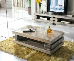 coffee table excellent tv unit with matching enthrall and stand