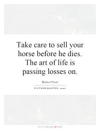 Loss Of Life Quotes New Loss Of Life Quotes Sayings Loss Of Life Picture Quotes Page 48